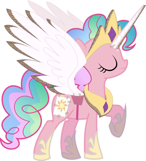 princess_pinkie_pie_by_raccoon478-d60o4z6.png