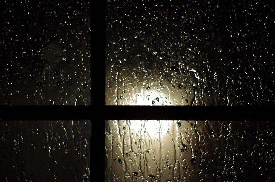 Rain Hear You Cry Substitute