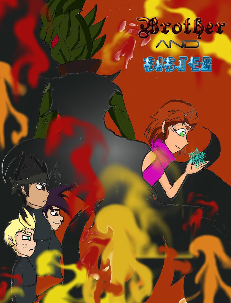 Jackie chan contro un cattivo cyborg in bleeding steel