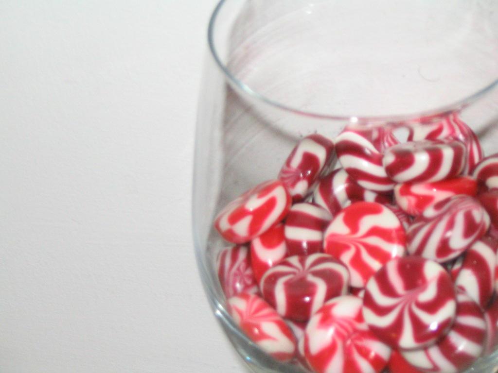 peony-stock: candy by peony-stock
