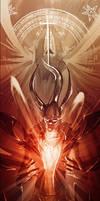 Baal Tyrael 2