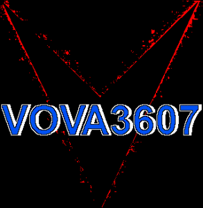 VOVA3607's Profile Picture