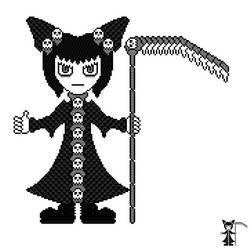 Goth Tamara v01