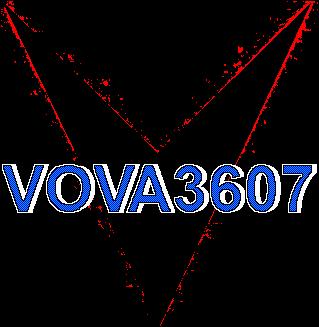 Vova3607