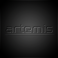 Simple Avatar by Artemis-Graphics