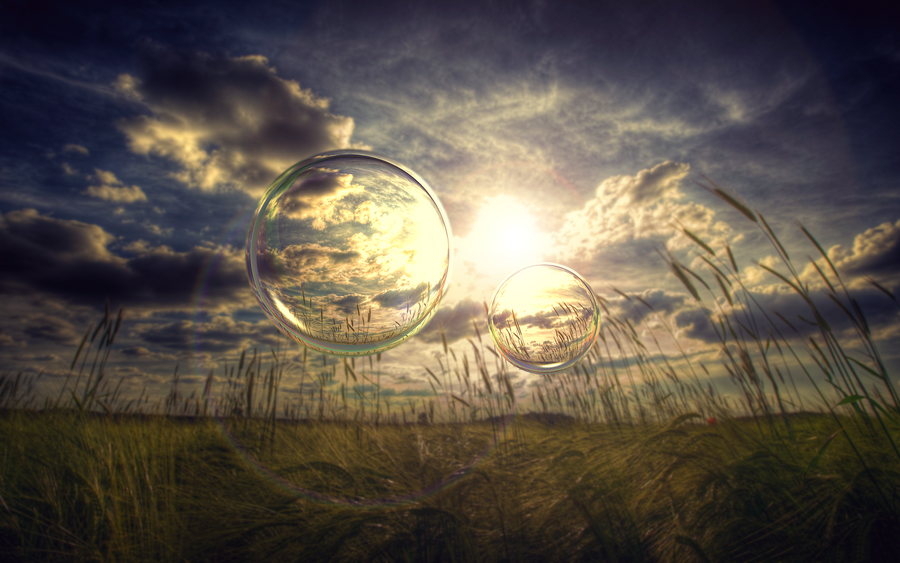 Fields by Artemis-Graphics