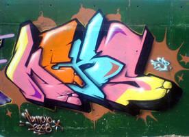 Turnovo by MEKS413