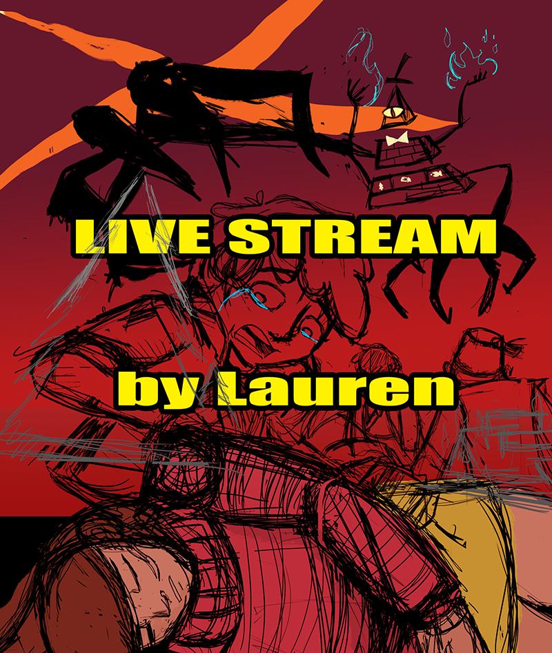wacken livestream arte