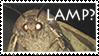 MOTH Stamp by RailTraxx