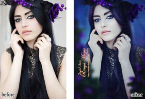 You're Beautiful (Niga Yeppeuda)