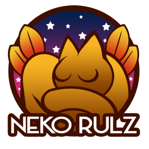 neko-rulz's Profile Picture