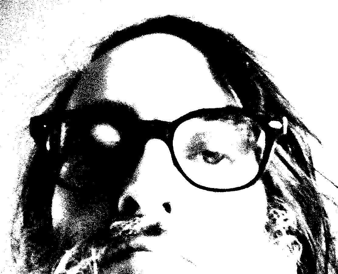 suhurmash's Profile Picture
