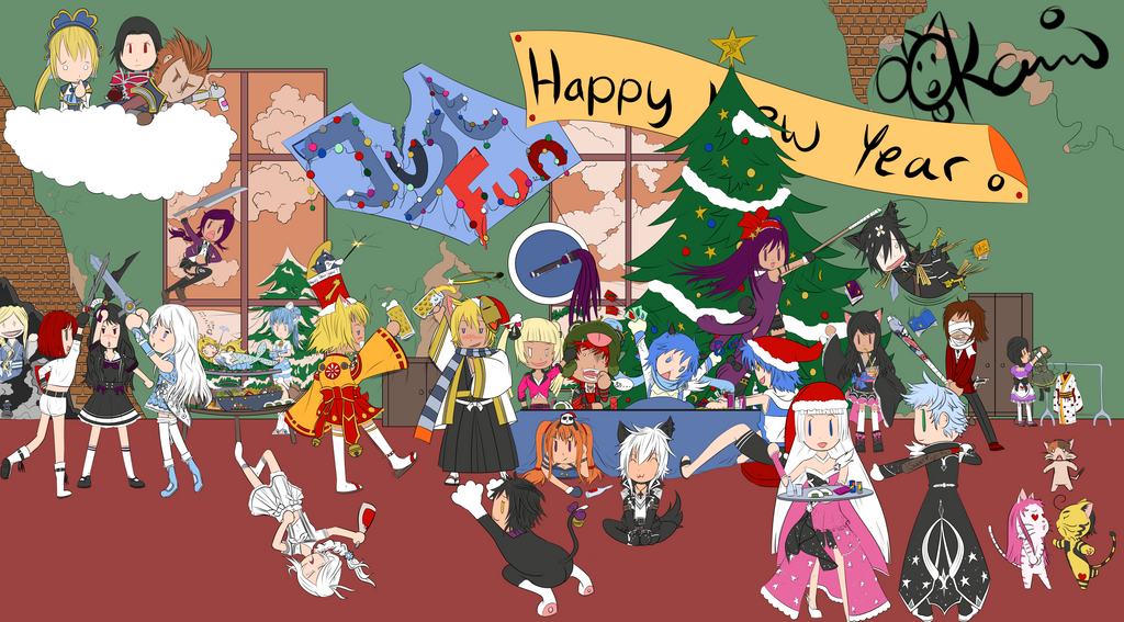 just_fun_silvester_special_ohne_schatten_effects_by_ookamis_drawtable-dbzjx0m.png