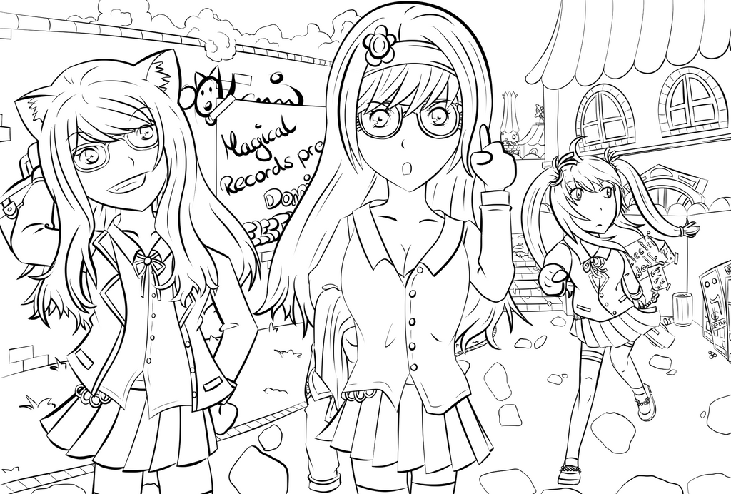 just_fun_idol_school_bw_by_ookamis_drawtable-dcc986a.png