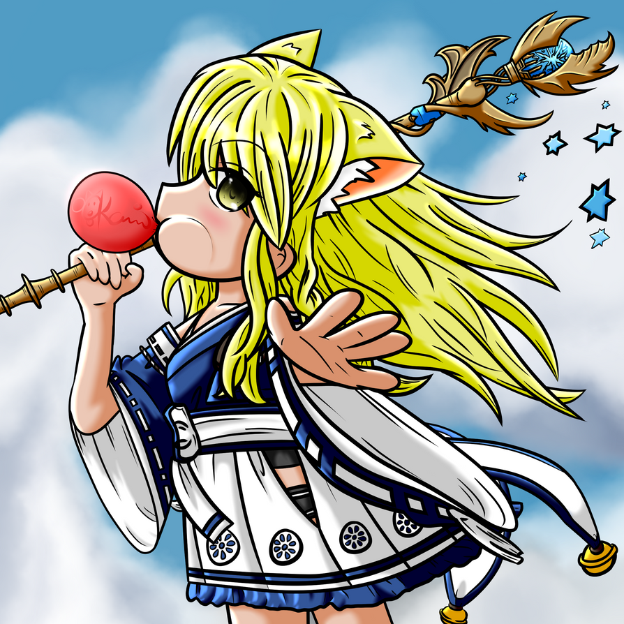 taiga_avatar_mage_by_ookamis_drawtable-dcmfwwb.png