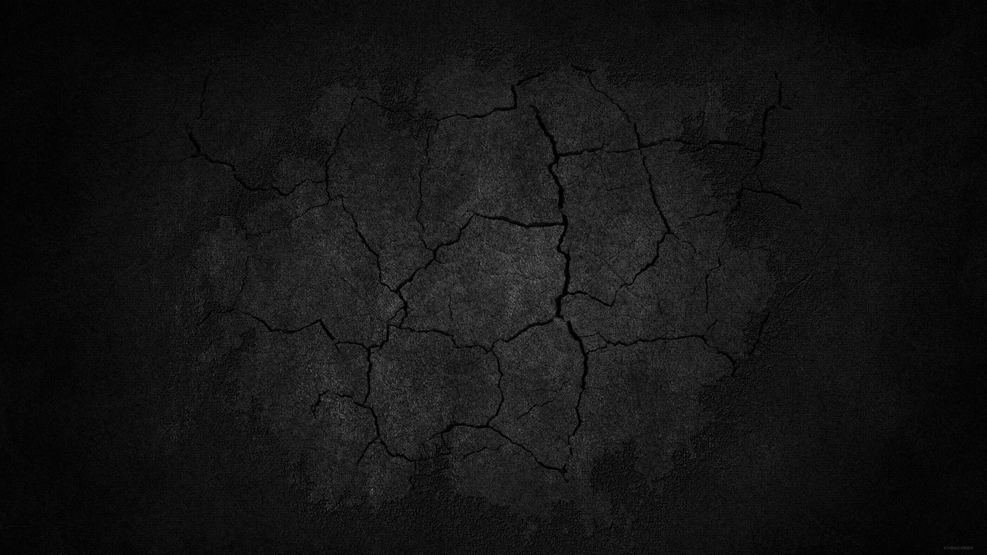 background cracked dark texture - photo #35