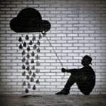 walking the cloud