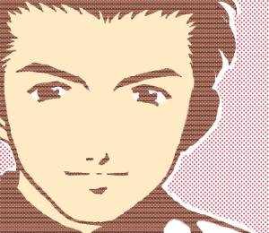 Horikiri's Profile Picture