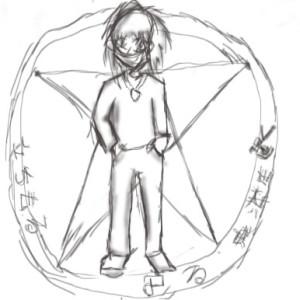 WizardFyre's Profile Picture