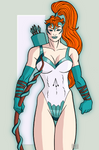 DSC Artemis