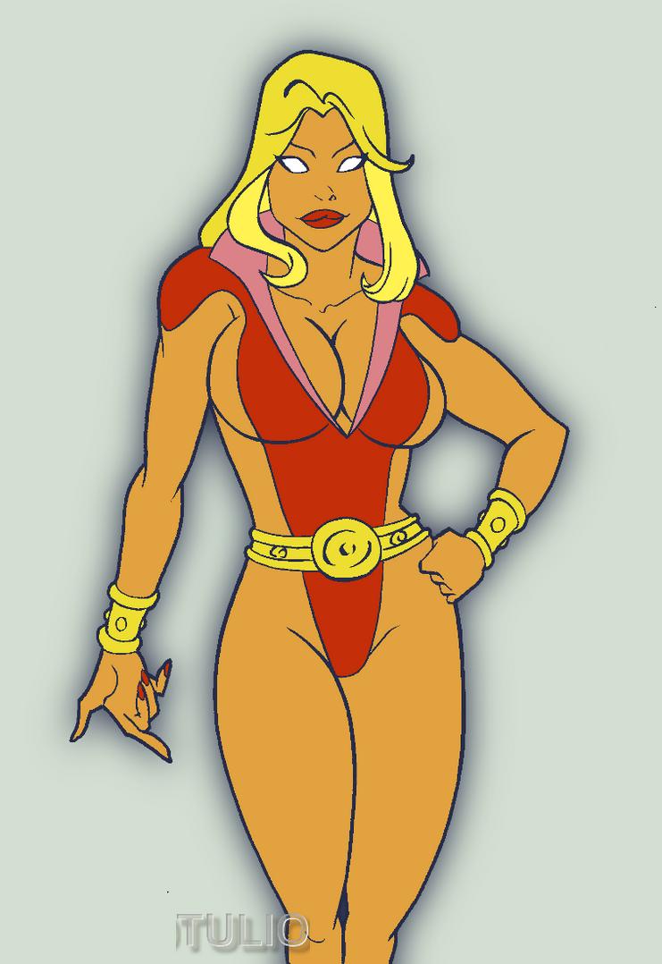 Starhawk Stakar Ogord Marvel Universe Wiki The definitive