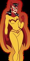 BatwomanIIIC1