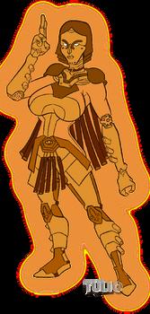 GladiatrixC2