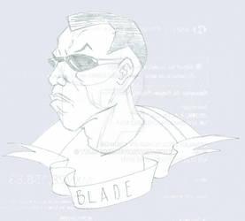 DSCBlade1
