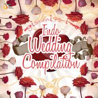 Indo Wedding Compilation by balianluecke