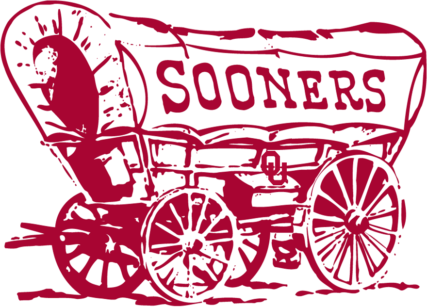 oklahoma_sooners_schooner_wagon_by_josue