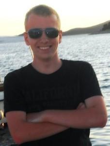 MrPeKa's Profile Picture