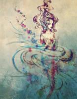 Ariel by alicexz