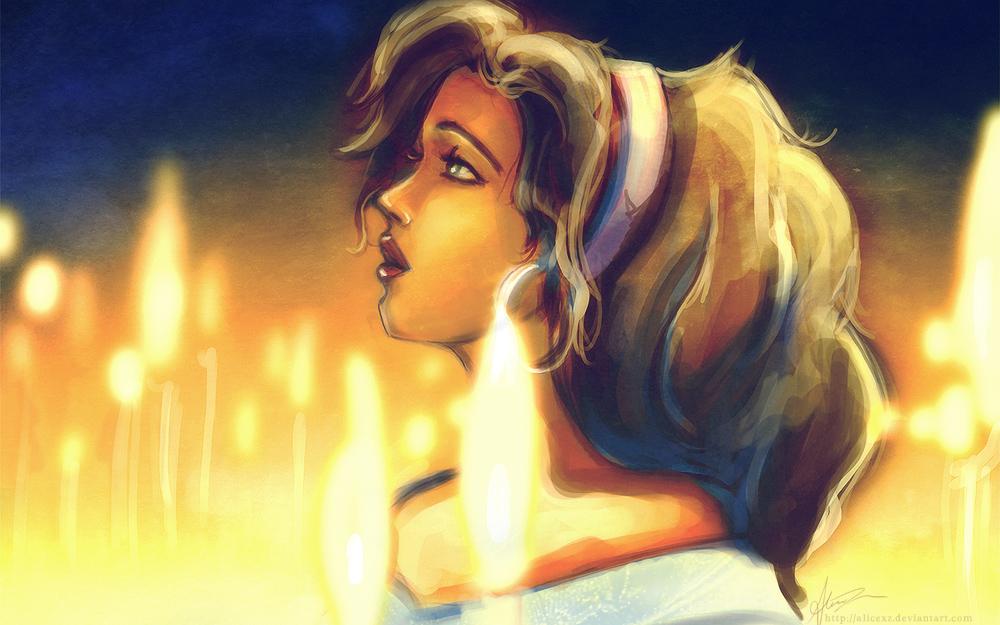 Peliculas Disney - Página 6 God_help_the_outcasts_by_alicexz