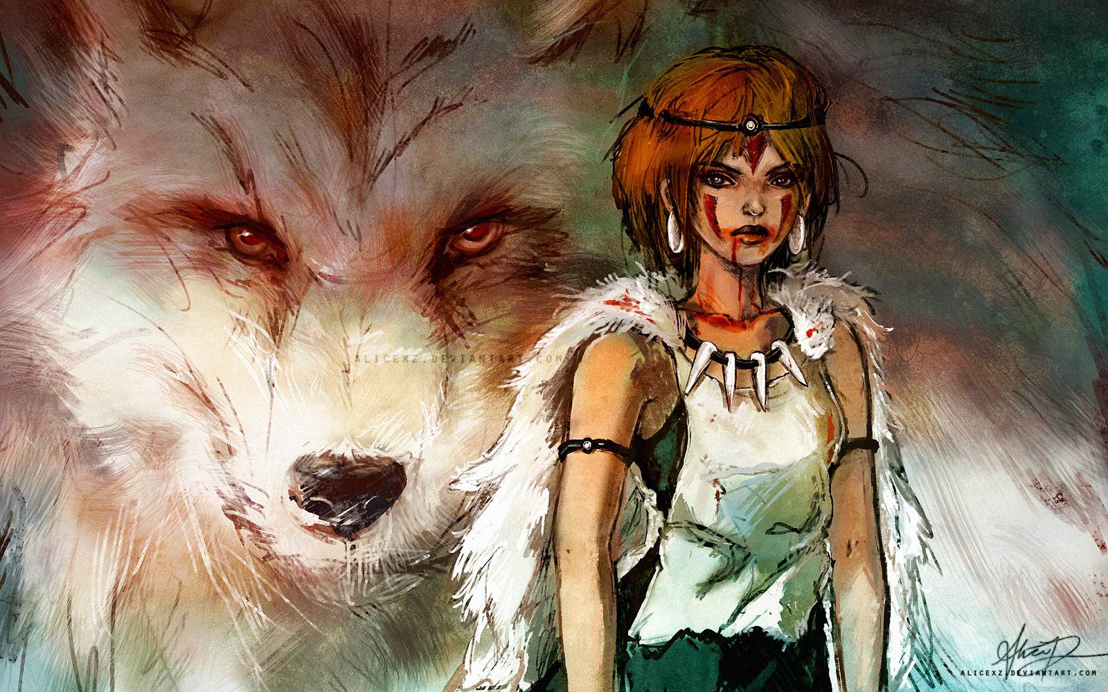 http://fc00.deviantart.net/fs71/f/2010/336/6/2/the_wolf_girl_by_alicexz-d342d38.jpg