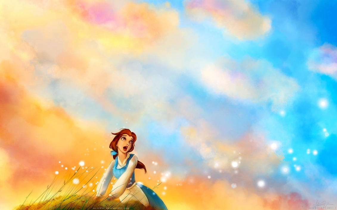 Peliculas Disney - Página 6 This_provincial_life_by_alicexz-d36g7g6