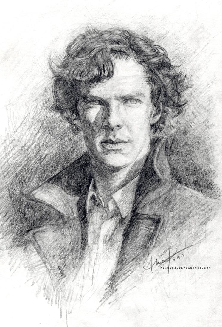 Sherlock I
