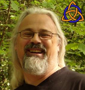Silverwolf2006's Profile Picture
