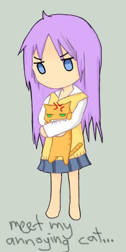 MirukuTea's Profile Picture