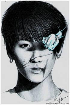 JUNG KOOK (BTS)