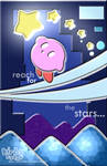 Kirby 5-Star
