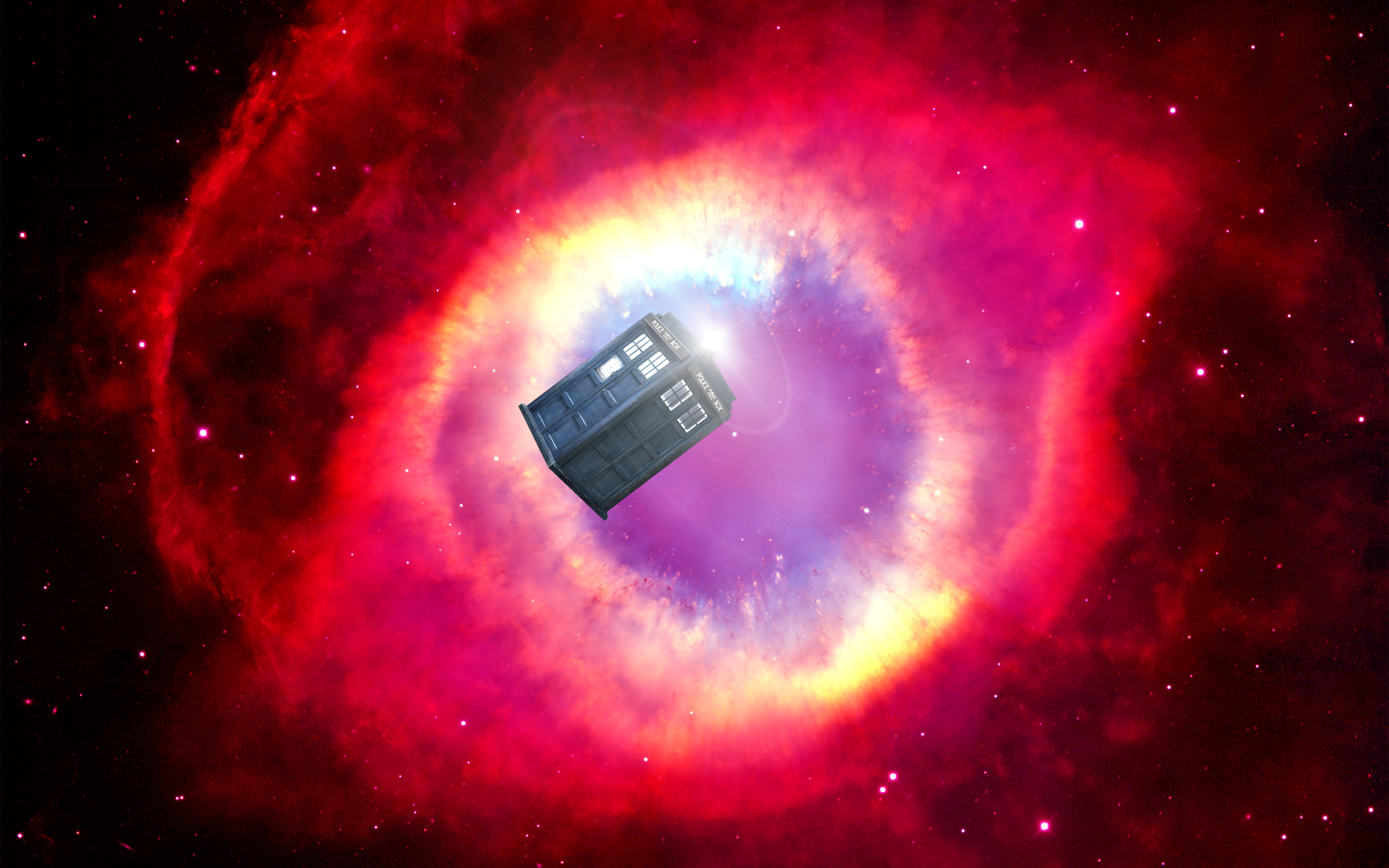 Cool Wallpaper Mac Doctor Who - doctor_who_wallpaper_by_drjbuzz-d5qc2xb  You Should Have_784129.jpg