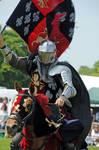 Groupement Knight 4