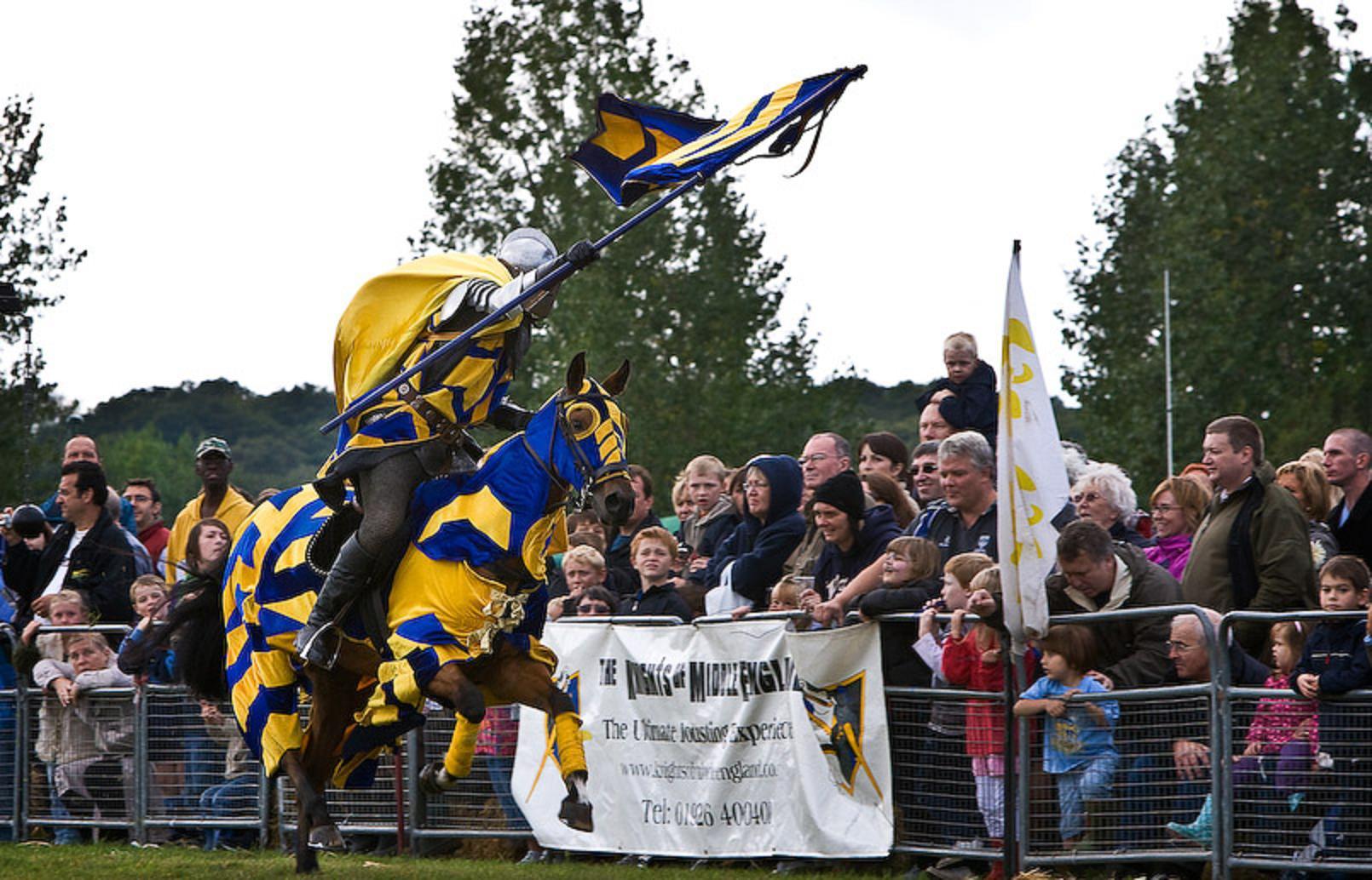 Parade 19 by chavi-dragon