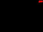 Nightwing base