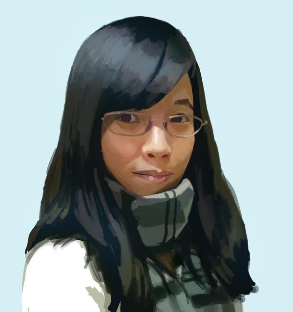 poplarleaves's Profile Picture