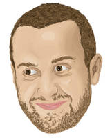 SeaNanners by ABowloFruit