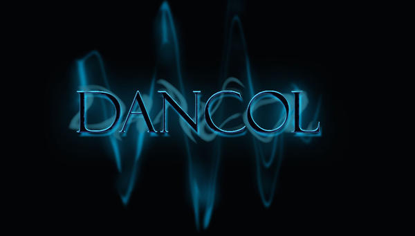 Dancol Logo by Crezda