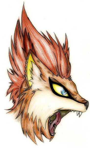 my_anger_by_dan_rayran-d5fu3kb.jpg