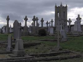 Skerries, Ireland by Vienneke
