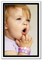 Cute Kid - 4 by toosmart5050